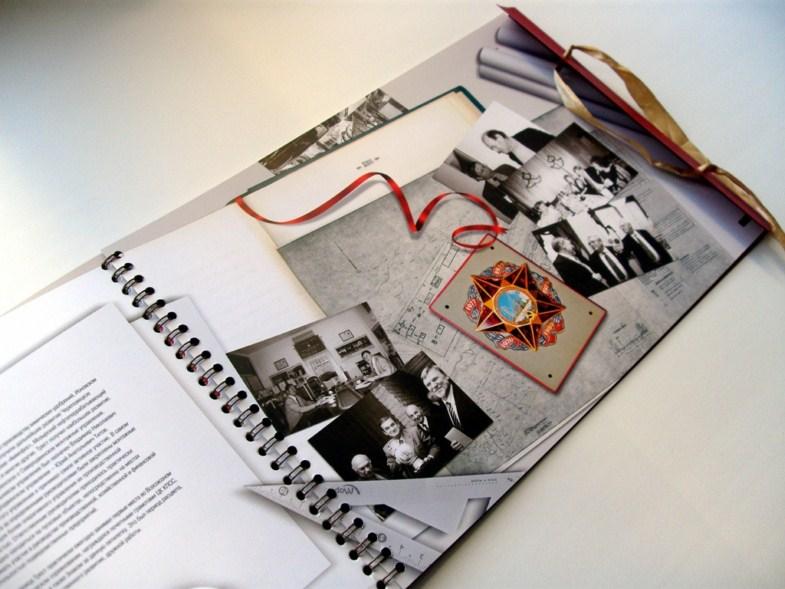 AnniversaryBookletEraCross
