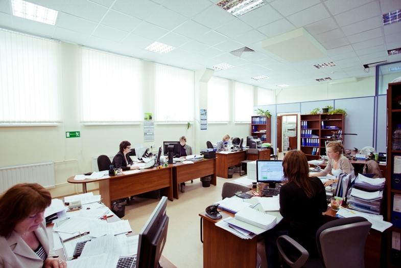 Company EraCross