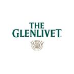 glenlogo_userpics