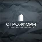 stoyform_new
